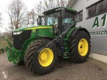 Tractor agrícola John Deere 7310R - 06E0RW (MY16) tractor agrícola usado