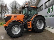 Tractor agrícola John Deere 6210R ALLRADTRAKTOR tractor agrícola usado