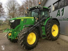 Селскостопански трактор John Deere 6190R ALLRADTRAKTOR