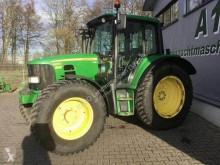 Tracteur agricole John Deere 6330 ALLRADTRAKTOR (V01)
