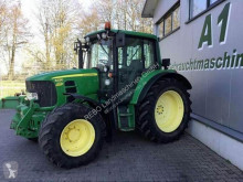 Tractor agrícola John Deere 6230 PREMIUM tractor agrícola usado