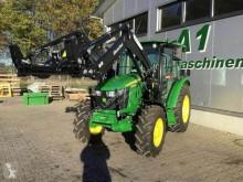 John Deere 5058E BTS селскостопански трактор втора употреба