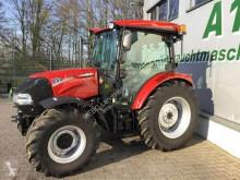 Case IH FARMALL 75 селскостопански трактор втора употреба
