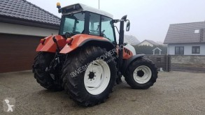Steyr 150 CVT tracteur agricole occasion