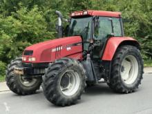 landbrugstraktor Case IH CS 120