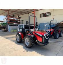 tractor agrícola Valpadana 7085 AR