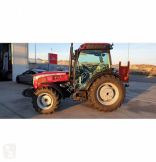 tractor agricol Mc Cormick X4.80 XL