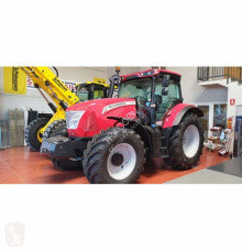 tractor agricol Mc Cormick X7.650