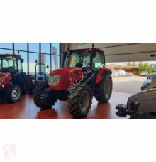 tractor agricol Mc Cormick X5.45