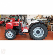 tractor agricol Mc Cormick X4.40F