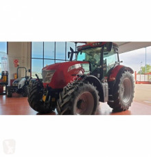 tractor agricol Mc Cormick X7.670 VT