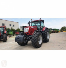 tractor agricol Mc Cormick X8.660
