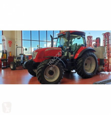 tractor agricol Mc Cormick X6.440