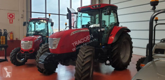 tractor agricol Mc Cormick X6.430 LS