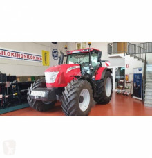 tractor agricol Mc Cormick X7.680