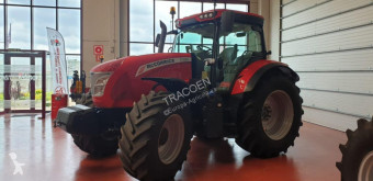 tractor agricol Mc Cormick X7.660
