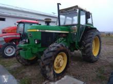 tractor agricol John Deere 3350 DT