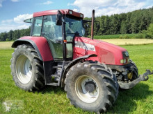 Tracteur agricole Case IH CS 110 occasion