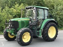 landbouwtractor John Deere 6320 SE