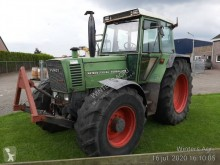 tractor agricol Fendt 310