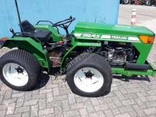Tractor agricol Ferrari RS 95 second-hand