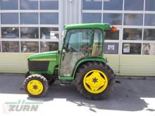 Tracteur agricole John Deere 4310 occasion