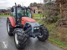 Zemědělský traktor Lindner použitý