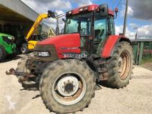 Tracteur agricole Case IH MX 100C