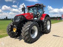Tracteur agricole occasion Case IH OPTUM CVX 300