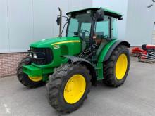 tractor agricol John Deere 5 080M TREKKER