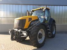 Tracteur agricole JCB 8250V