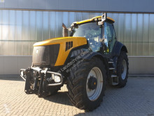 tractor agrícola JCB 8250V