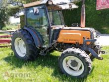 Tractor agrícola Tractor frutero Renault 70-14
