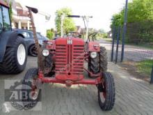 Tracteur agricole Mc Cormick D 215 occasion