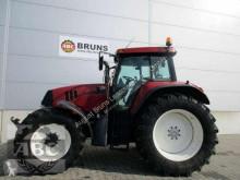 Tractor agrícola Case IH CVX 1195 usado
