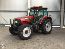 Tractor agricol Case IH MXM 140 PRO second-hand