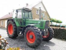 landbouwtractor Fendt 311