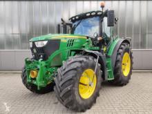 Zemědělský traktor John Deere 6155R použitý