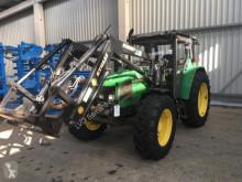 tracteur agricole John Deere 3300