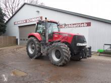 Tracteur agricole Case IH Magnum occasion
