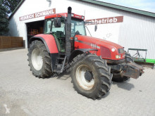 Nc CS 130 tracteur agricole occasion