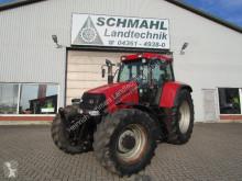Case IH CVX 170 tracteur agricole occasion