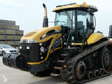 Tracteur agricole Challenger occasion