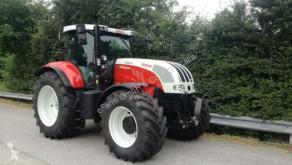 Трактор Steyr б/у