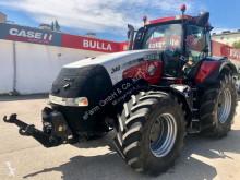 Tracteur agricole Case IH Magnum 340 komfort occasion