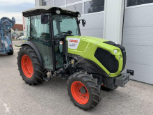 جرار زراعي Claas Nexos 230 f/vl/ve مستعمل