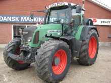Fendt farm tractor 二手