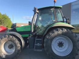 landbouwtractor Deutz-Fahr