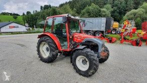 Tracteur agricole occasion Lindner
