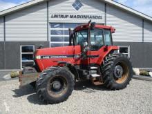 Tracteur agricole Case IH Magnum 7120 klasiker occasion